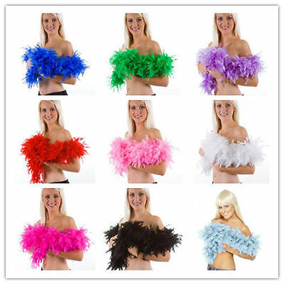 Feather Fluffy Flower Craft Costume Wedding Party Home Decor Feather  Christmas