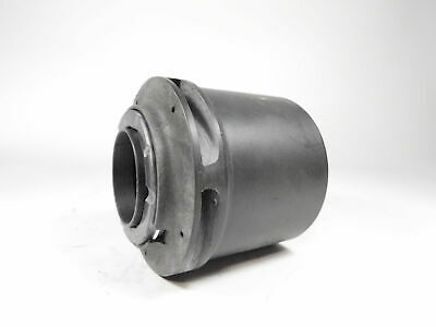 Ansimag 9-1762-A Non-Metallic Mag-Driven Enclosed Impeller - NEW Surplus!