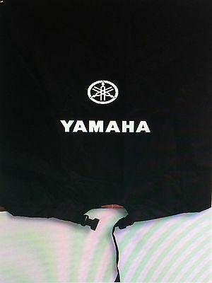 Yamaha Outboard Engine Cover  50 to 115 HP