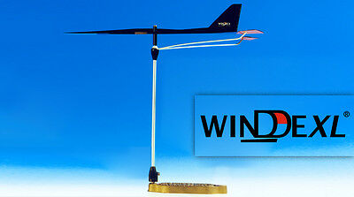 Windex WindeXL Wind Indicator for Large Sailing Yachts