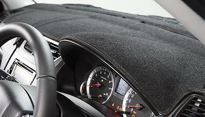 New Genuine Suzuki Swift Sports Front Dash Protection Carpet Mat MY15-16