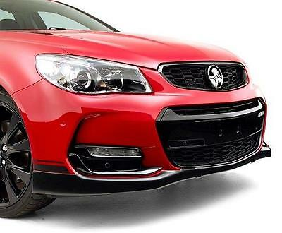 New Genuine Holden Commodore VF Series 2 Front Sports Armour