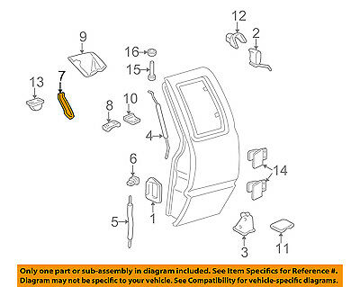 s10 door parts diagram wiring schematic diagram