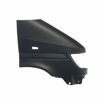 Aile Avant Right Mercedes Sprinter Camionette 904 412 D 03/2000-05/2006