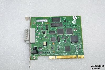 Rs Oemax Dnm-Pcids Scanner Board