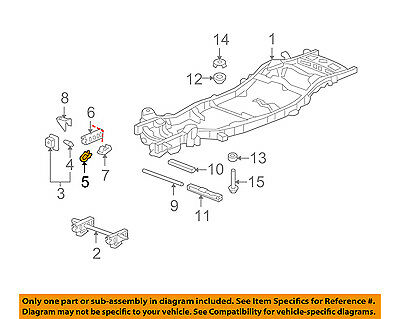 1995 Honda Civic Tow Hook Diagram Wiring Diagram Light Switch Schematic Fisher Wire Citroen Wirings3 Jeanjaures37 Fr