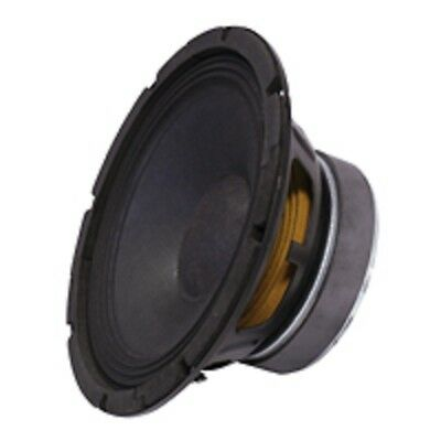 """McGee PA Subwoofer 200 mm  Bass 8"""""""