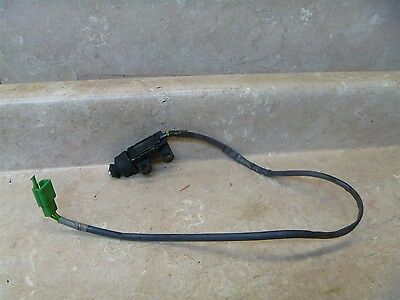 Honda 600 CBR HURRICANE CBR600-F Used Side Stand Switch 1989 Vintage HB140
