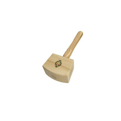 Carpenters' Mallet 105mm Head
