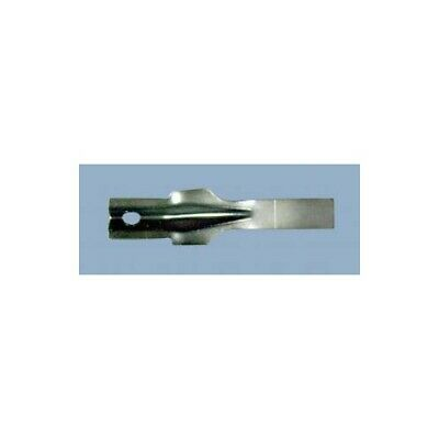 Small carving chisel 3/16 (2pc)
