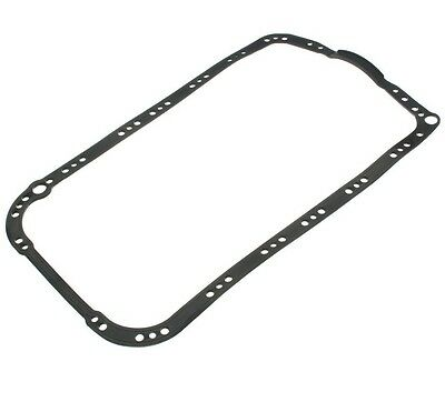 Honda Accord/Odyssey 1990-1997 Oil Pan Gasket 11251 P0A 000 Made in Japan
