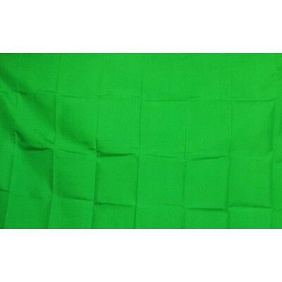Libya 3 x 5' Banner National Flag 90cm x 150cm