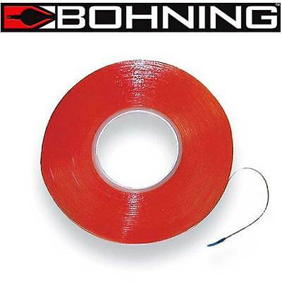 SAL!!! Feather Fletching Tape
