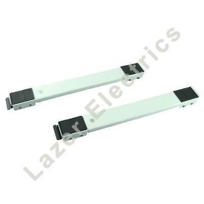 Spare Part Universal Wheeled Rollers Trolley For LG Kenwood Samsung Appliances