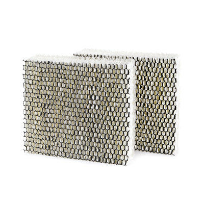 Bionaire Humidifier Replacement Filters 900-X