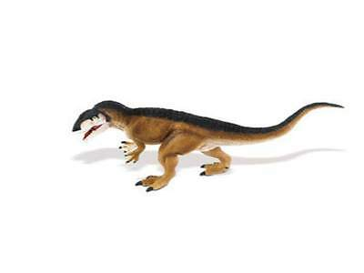 Action Figures Safari Ltd 274129 Megatherium 11 Cm Series Dinosaurs