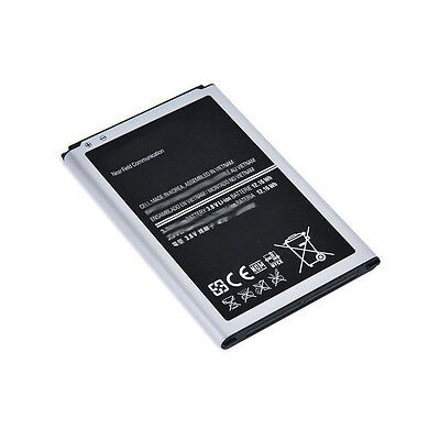 New Arrival Replacment 3200mAh Phone Battery For Samsung Galaxy Note 3 III