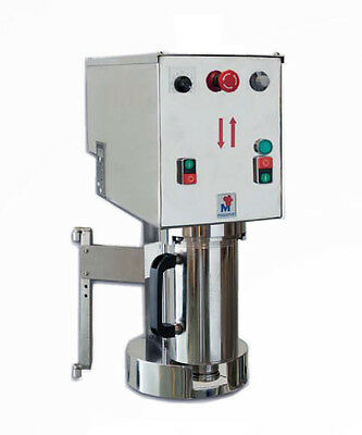 Automatic Churros Extruder - Machine Churros Automatique