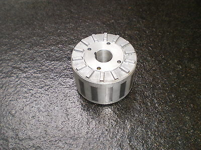 ducati 400 600 750 900 ss monster rotor lichtmaschine 2 phasen lima 750ss 900ss