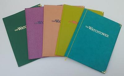 Our Christian Life and Ministry_Folder ≈ Meeting*NEW*_ Jehovah's Witneses