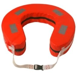 Horseshoe Life Buoy - Brand NEW