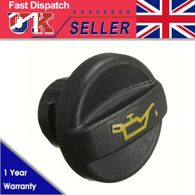 For Peugeot 207 Citroen 1.4Hdi 1.6Hdi 2.0Hdi Engine Oil Filler Cap 1180F9