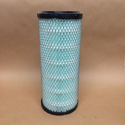 Donaldson P827653 Replacement Air Filter FR2453