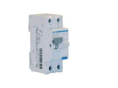 Hager Adc832H ? Differenziale Magneto 1Pn 30Ma Ac 32A 4.5Ka C 2M