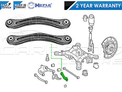 For Mercedes Ml Gl R Class W164 X164 W251 Rear Axle Upper Suspension Camber Arms
