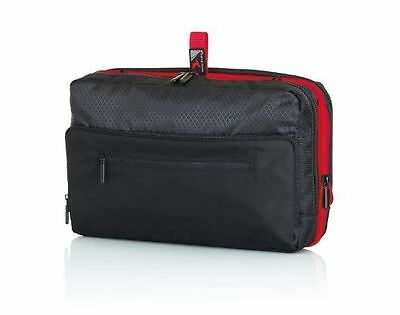 Pack Easy Beauty Case Bag in Bag [nero] NUOVO