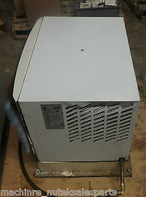 Rittal Top Therm Plus Enclosure Cooling Unit_Sk 3384510