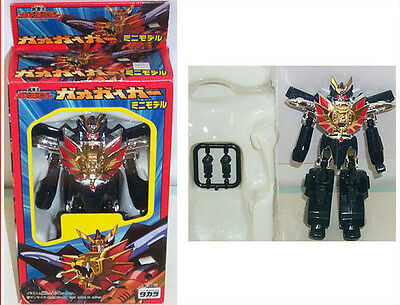 Gaogaigar action figure chogokin super robot model anime cartoni toys st popy