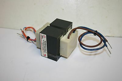 Basler® 24V@40VA--Primary: 240V Transformer