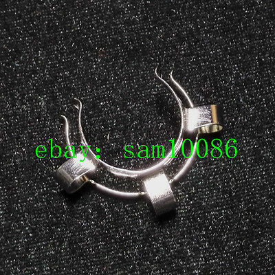 24#,Stainless Steel Clip,Neck Clamp,For 24/40,24/29 Glass Ground Joint,1Pcs/,lab