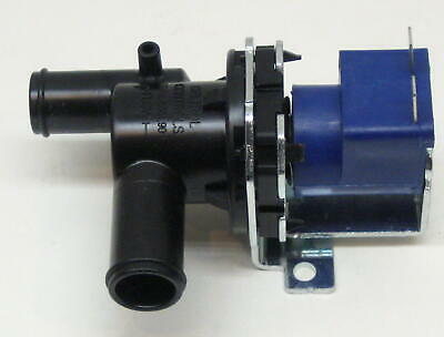 Water Solenoid Valve for Hoshizaki Ice Machine 439322-01