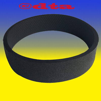 4 X  Drive Belt To Suit All Kirby Vacuum Cleaners