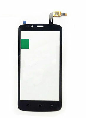 For HuaWei honor holly hol-U19 Digitizer Touch Screen Glass Replacement repair
