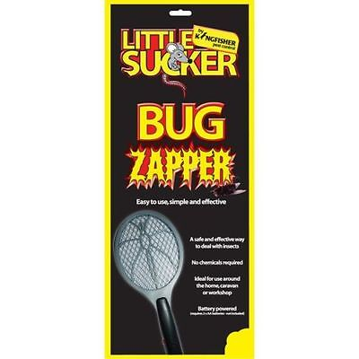 Battery Operated Electronic Bug Zapper (PEST12)