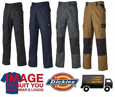Dickies Everday Trousers