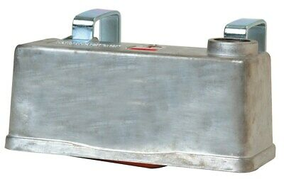 Automatic Float Valve by American Distribution & Mfg Co