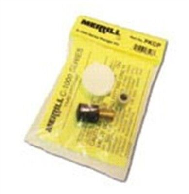Hydrant Repair Kit C1000 by MERRILL MANUFACTURING