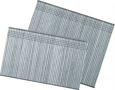 Paslode 650214 1-1/2-Inch by 18 Gauge Galvanized Brad Nail (2,000 per Box)