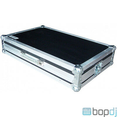 Swan Flight XDJ-RX Case - Flightcase for Pioneer XDJRX DJ Controller Unit