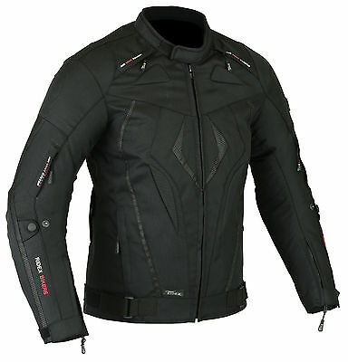 veste a capuche moto en kevlar hoodie biker alive eur 89 00 picclick fr. Black Bedroom Furniture Sets. Home Design Ideas