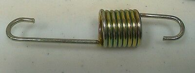 New Kymco Agility 50-125 Side Stand Spring