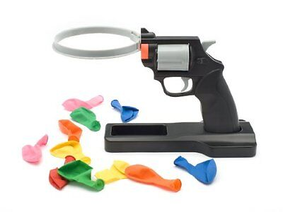 Funtime Gifts Party Russian Roulette Home Household Supplies Party Roulette Rev