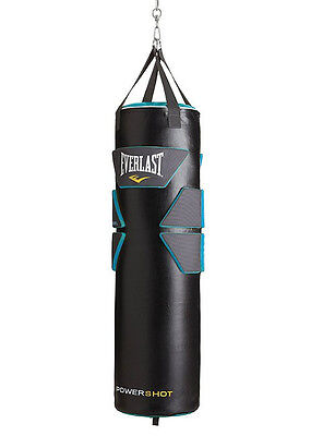 Everlast PowerShot Heavy Bag