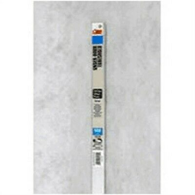 Thermwell #T35/36H 1-1/4x36 Aluminum Threshold by Thermwell