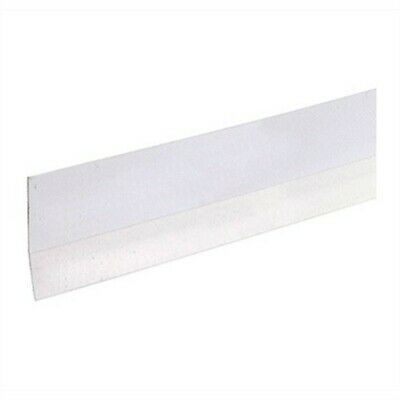 Self-Adhesive Door Sweep,No 5603,  M D Building Products