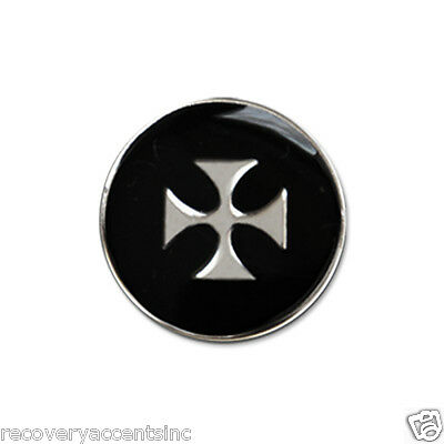 """12 Step Recovery// AA//NA Lapel Pin 1//2/"""" Coffee Pot-ONE DAY AT A TIME  ENAMELED"""